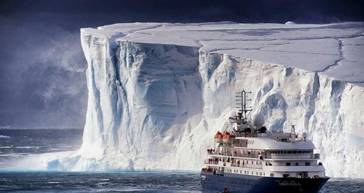 shipiceberg
